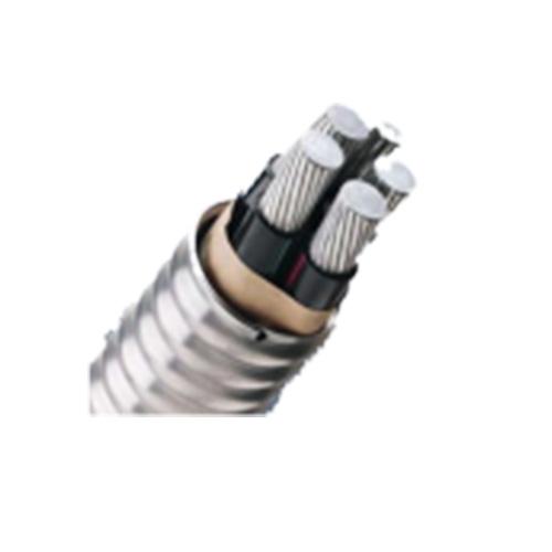 鄭州第三電纜有限公司