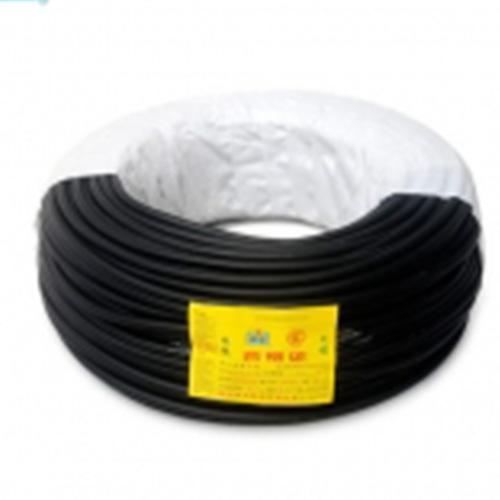 鄭州第三電纜有限公司民用電纜